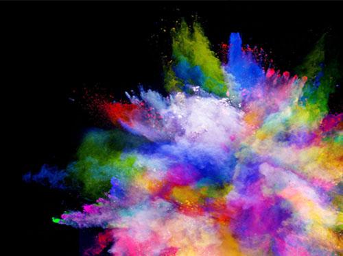 esplosione-2