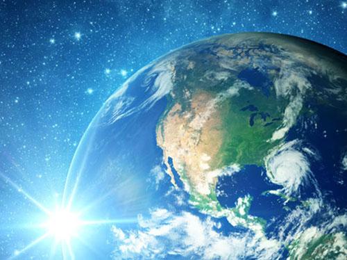 terra-pianeta