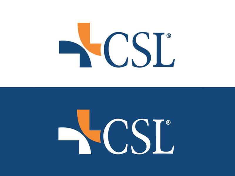 CSL marchio