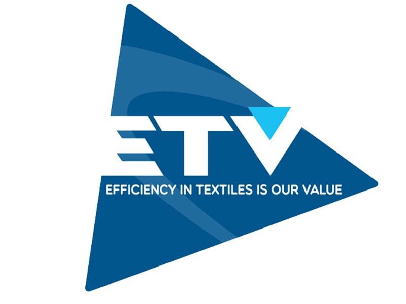 ETV marchio
