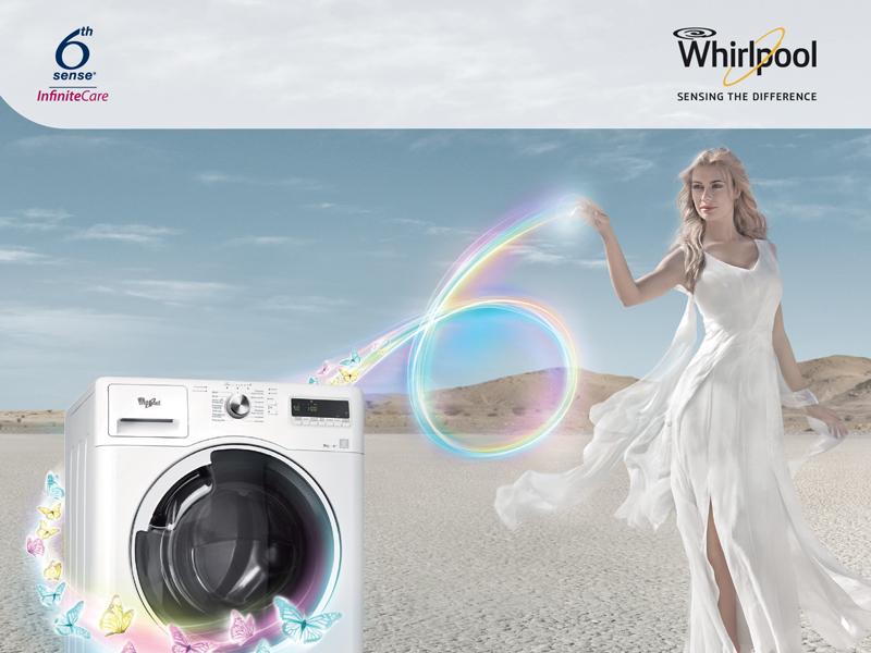 Whirpool-elettrodomestici-e-accessori