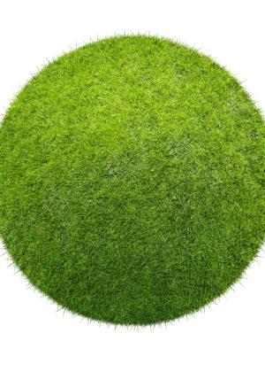 Il brand si fa verde, eco-advertising e giardini verticali
