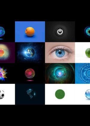 video comlab con immagini subliminali