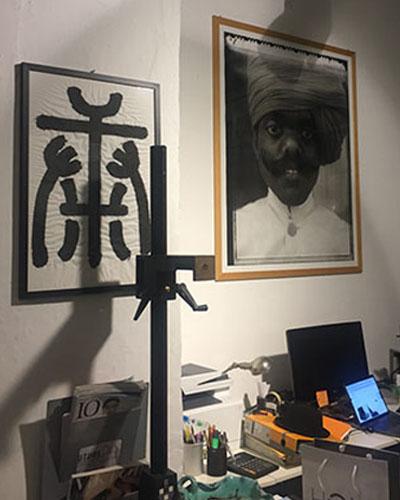 Studio XTV di Carlo Bevilacqua